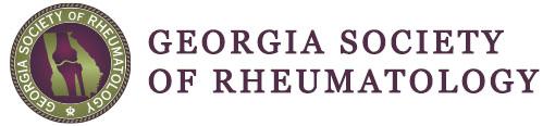 Georgia Society of Rheumatology